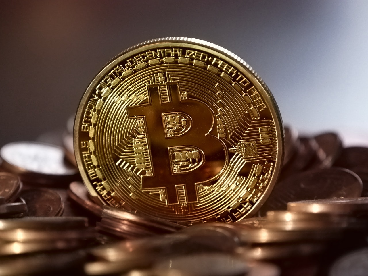 Is Bitcoin Legal in Nigeria